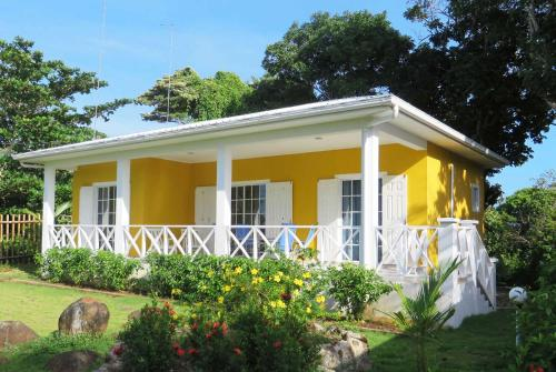 . Sunhill Villa