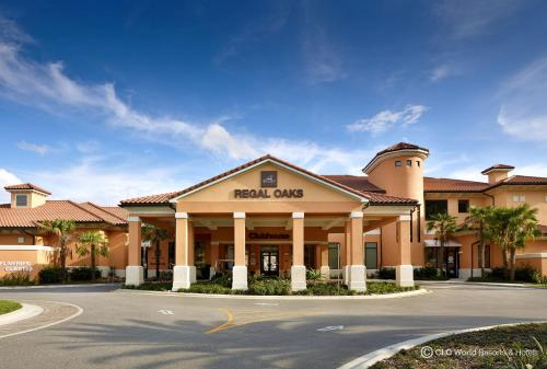 Regal Oaks – The Official CLC World Resort photo 74