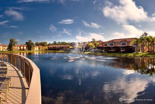 Regal Oaks – The Official CLC World Resort photo 78