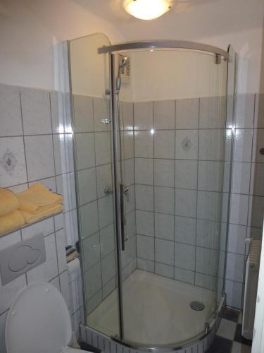 Фото отеля Hotel Pension Purcherhof