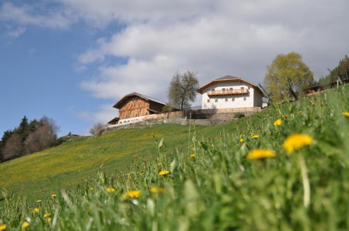 Platzbon - Hotel - Bressanone