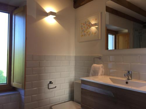 Three-Bedroom Townhouse Casa Xabú 5