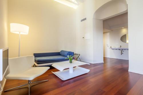 Suite con vistas a la calle Hotel Viento10 5