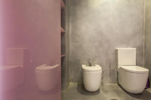Courtyard Suite Hotel Viento10 6