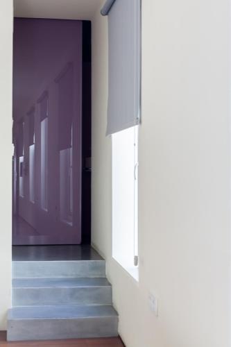 Suite Patio Hotel Viento10 3