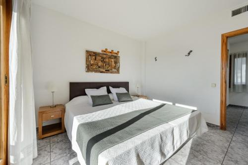 SA Carroca Villa стая снимки