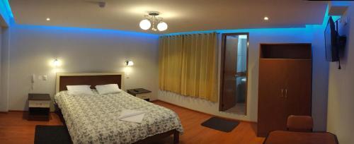 . Casa Suite
