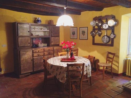 . Castello di Tagliolo Wine Resort