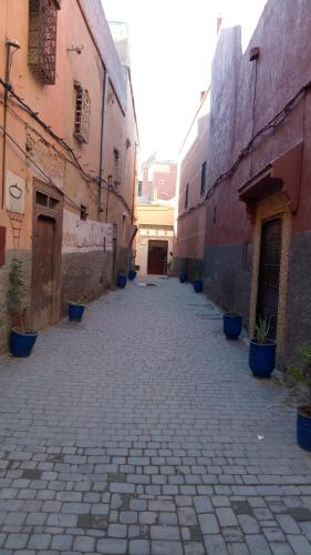 Фото отеля Riad 63