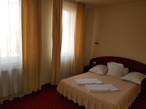 Photos de salle de Hotel Iris