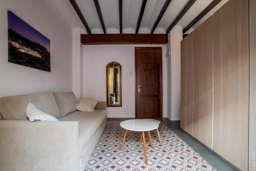 Photo - Casa Rabat