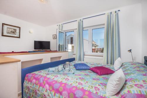 . Apartments Villa-Passat