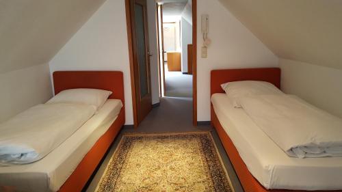 Hotel Neuner photo 29
