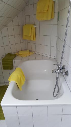 Hotel Neuner photo 30