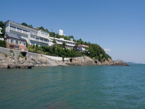 泰尤坎日式旅馆