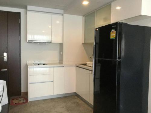 The Fah Condominium photo 4