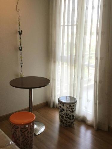 The Fah Condominium photo 5