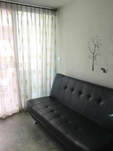 The Fah Condominium photo 12
