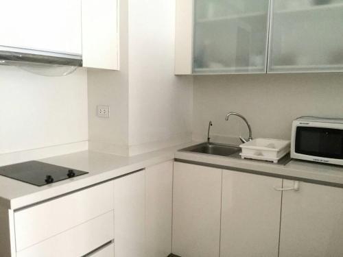 The Fah Condominium photo 13