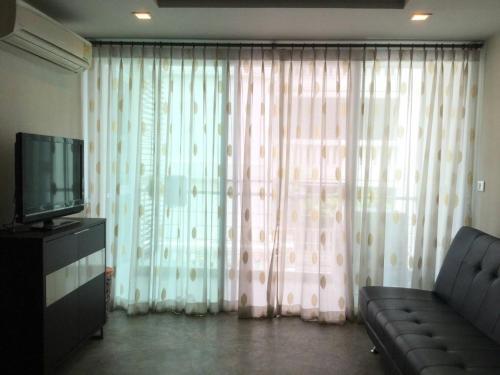 The Fah Condominium photo 16