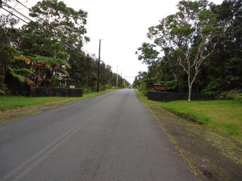 5th Street Ohana - Volcano, HI 96785