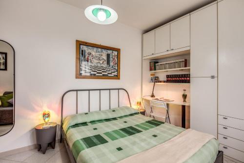 Residence Antica Via Ostiense..  Foto 12