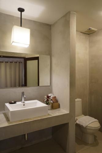 Photo - Yoma Hotel, Pai