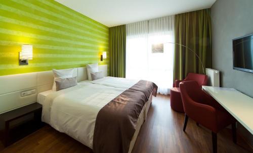 . Kedi Hotel Papenburg