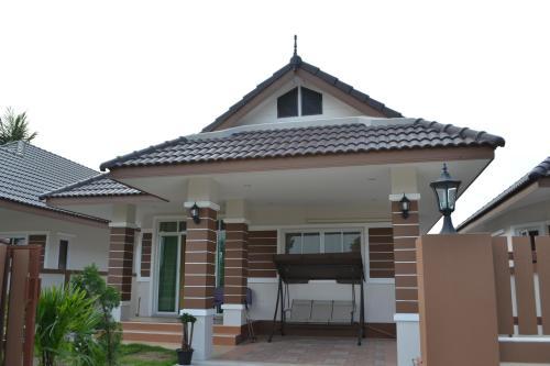 GNS House Hua Hin