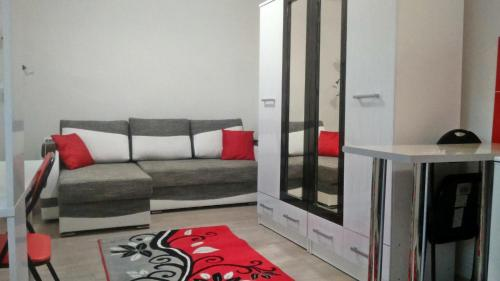 HotelMonika apartman