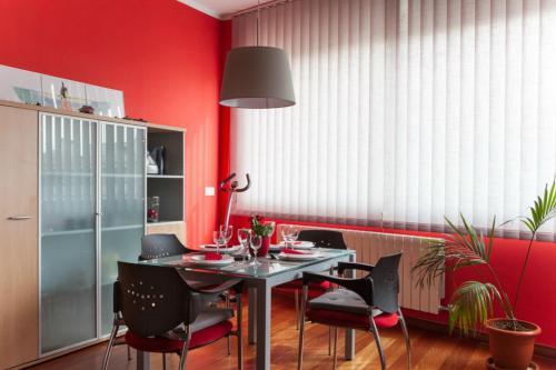 Bbarcelona Apartments Ciutadella Flat photo 16