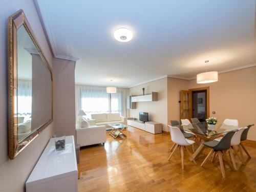 Gestión de Alojamientos Apartments Fotka  1