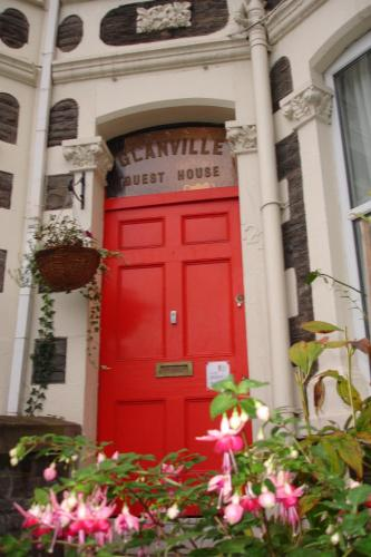 Glanville Guest House (B&B)