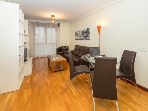 Gestión de Alojamientos Apartments Fotka  10