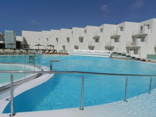 Hd Beach Resort 6