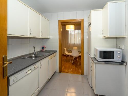 Gestión de Alojamientos Apartments Fotka  20