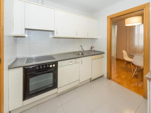 Gestión de Alojamientos Apartments Fotka  18