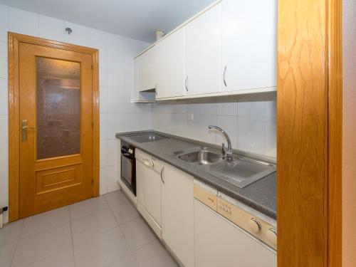 Gestión de Alojamientos Apartments Fotka  6