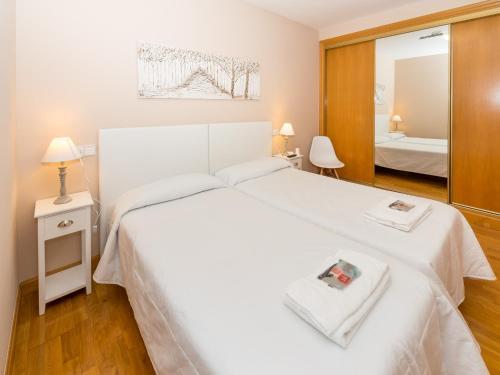 Gestión de Alojamientos Apartments Fotka  9