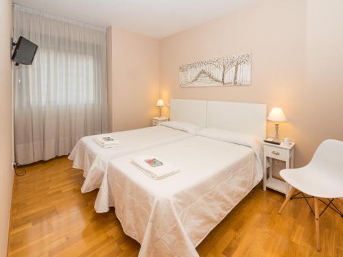 Gestión de Alojamientos Apartments Fotka  11