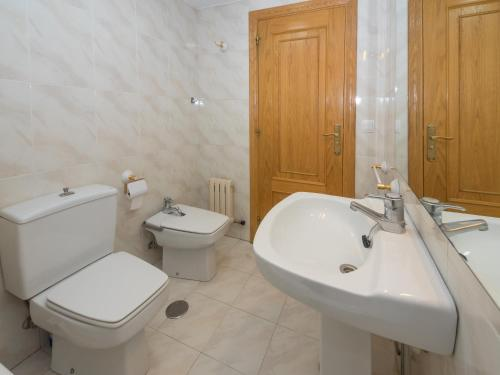 Gestión de Alojamientos Apartments Fotka  12