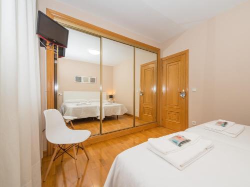 Gestión de Alojamientos Apartments Fotka  15