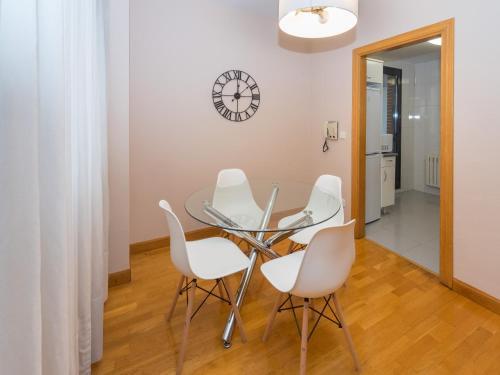 Gestión de Alojamientos Apartments Fotka  17