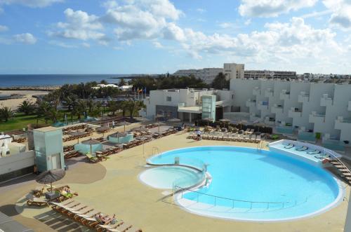 Hd Beach Resort 14