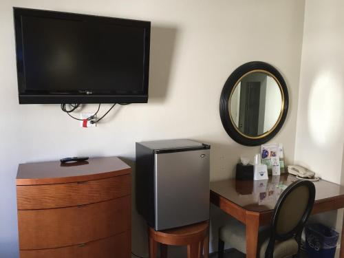 Americas Best Value Inn & Suites - SoMa - San Francisco, CA 94105