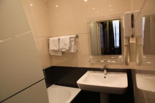 Hotel Montpensier photo 34