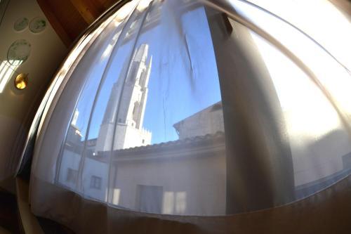 Suite Exclusiva Hotel Museu Llegendes de Girona 81