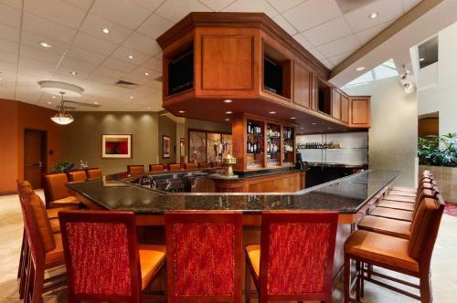 Embassy Suites Hotel Northwest Arkansas - Rogers, AR 72758