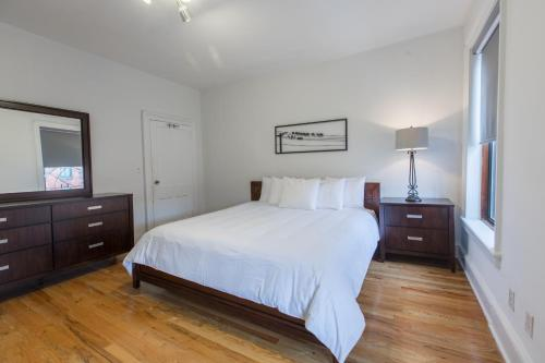7 Minutes To Nyc 5 Bedroom - Jersey City, NJ 07302