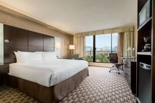 Park Inn & Suites by Radisson